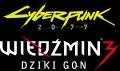 Wiedźmin 3 i Cyberpunk to jedna gra?