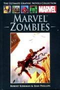 Wielka Kolekcja Komiksów Marvela #22: Marvel Zombies