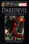 Wielka Kolekcja Komiksów Marvela #47: Daredevil - Diabeł Stróż