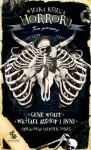Wielka Księga Horroru. Tom 1
