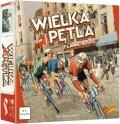 Wielka-Petla-n50313.jpg