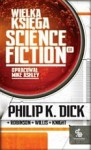 Wielka-ksiega-science-fiction-t-1-n29829