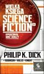 Wielka księga science fiction t. 1