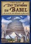 Wieza-Babel-n4253.jpg