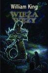Wieza-Wezy-n10817.jpg