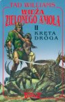 Wieza-Zielonego-Aniola-Tom-2-Kreta-droga