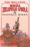 Wieza-Zielonego-Aniola-Tom-4-Plonaca-wie