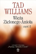 Wieza-Zielonego-aniola-Czesc-2-ebook-n43