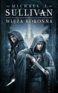 Wieza-koronna-n48679.jpg
