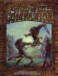 Wild West Companion, The