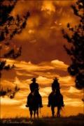 Wild West Fantasy – opowiadanie