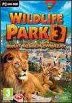 Wildlife-Park-3-Swiat-dzikich-zwierzat-n