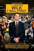 Wilk-z-Wall-Street-n40217.jpg