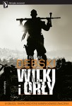 Wilki-i-Orly-n32155.jpg