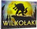 Wilkolaki-n45511.jpg