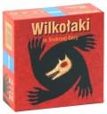 Wilkolaki-ze-Srebrnej-Gory-n35989.jpg