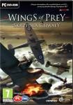 Wings-of-Prey-Skrzydla-Chwaly-n26657.jpg