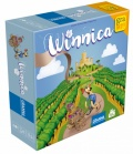 Winnica-n45905.jpg
