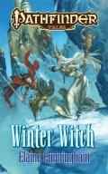 Winter-Witch-n50933.jpg