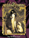 Witches-and-Pagans-n24853.jpg