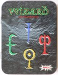 Wizard-Jubilumsedition-n6885.jpg