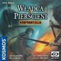 Wladca-Pierscieni-Konfrontacja-n1359.jpg