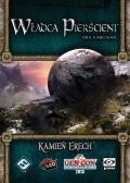 Wladca-Pierscieni-LCG--Kamien-Erech-n425