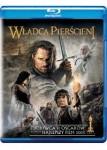 Władca Pierścieni: Powrót Króla (Blu Ray)