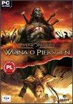 Wladca-Pierscieni-Wojna-o-Pierscien-n116