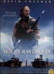 Wodny-swiat-Waterworld-n5973.jpg