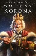 Wojenna-korona-n51027.jpg