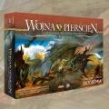 Wojna-o-Pierscien-druga-edycja-n50037.jp
