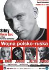 Wojna-polsko-ruska-n21305.jpg