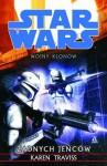 Wojny-klonow-3-Zadnych-jencow-n29017.jpg