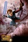 Wojny klonów: 3. sezon 7 kwietnia