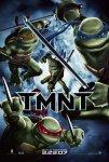 Wojownicze-zolwie-Ninja-Teenage-Mutant-N