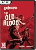 Wolfenstein-The-Old-Blood-n43435.jpg