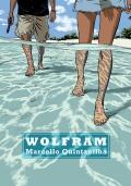 Wolfram