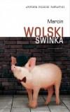 Wolski w Archiwum polskiej fantastyki