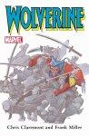 Wolverine-n14195.jpg