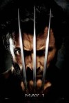 Wolverine - nowe informacje