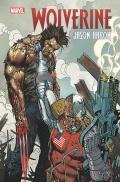 Wolverine (wyd. zbiorcze) #2