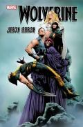 Wolverine-wyd-zbiorcze-3-n48443.jpg