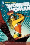 Wonder-Woman-2-Trzewia-n43659.jpg