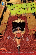 Wonder-Woman-4-Wojna-n45287.jpg