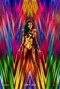 Wonder Woman powróci za rok