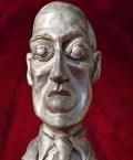 World Fantasy Award bez Lovecrafta