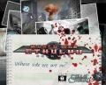 World War Cthulhu: Cold War dostępne w przedsprzedaży