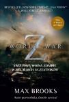 World-War-Z-Swiatowa-wojna-zombie-w-rela