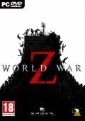 World-War-Z-n50435.jpg
